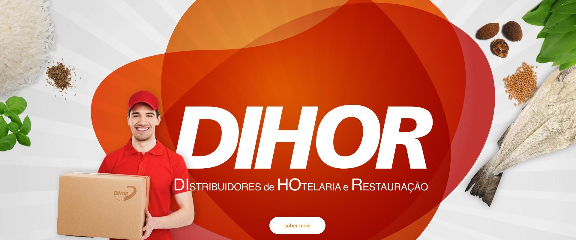 Dihor